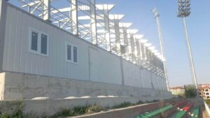 grandstand_container