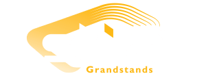 Grandstand Manufacturer