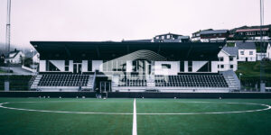 grandstand-sports