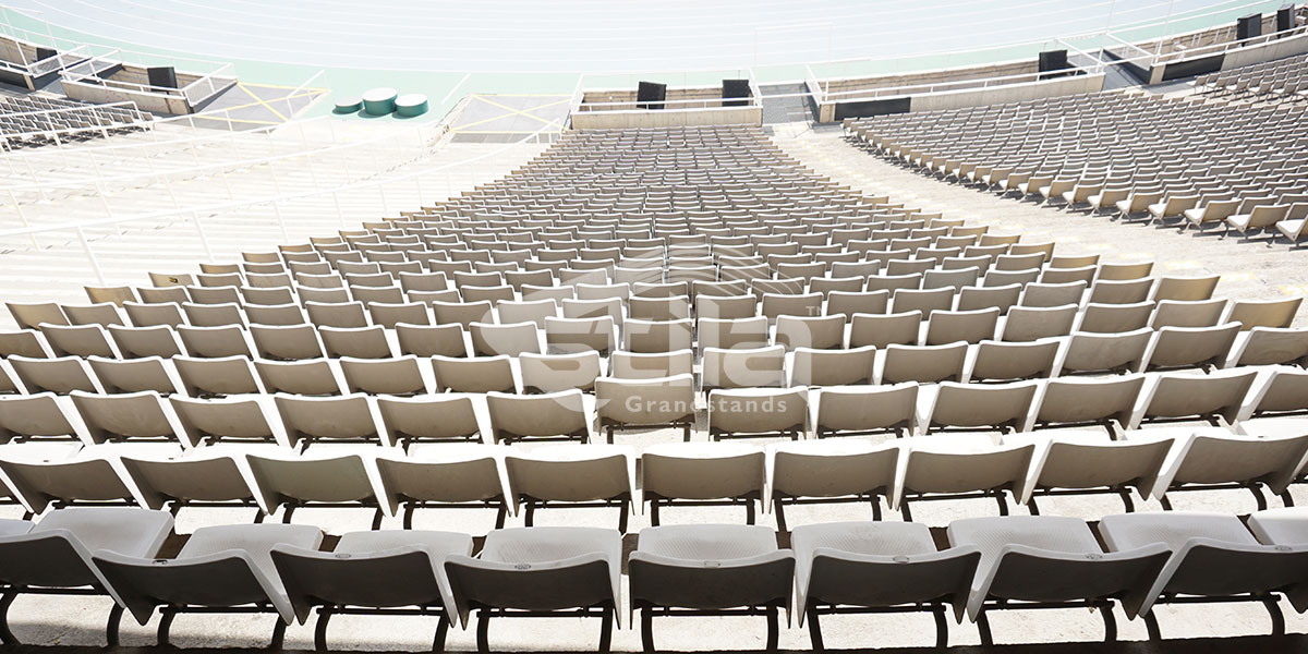 stadium-chair-company