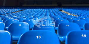 stadium-chairs-for-sale