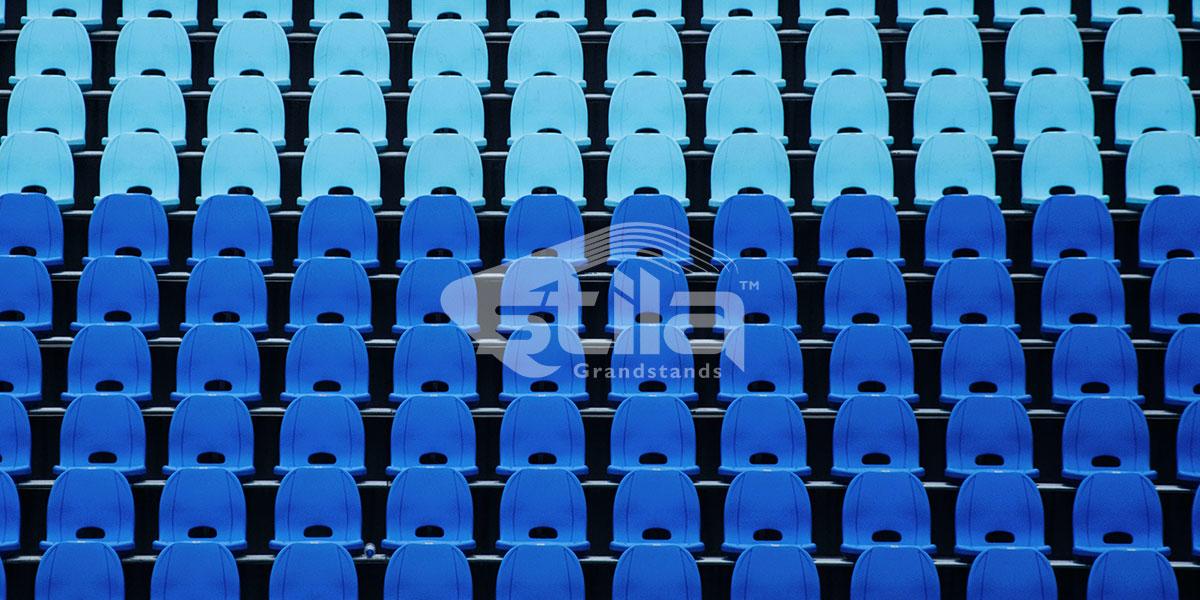 stadium-chairs