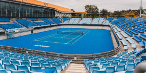 grandstand-for-tenis-courts-grandstands-for-outdoor