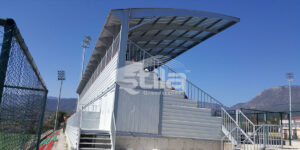 portable-grandstand-costs