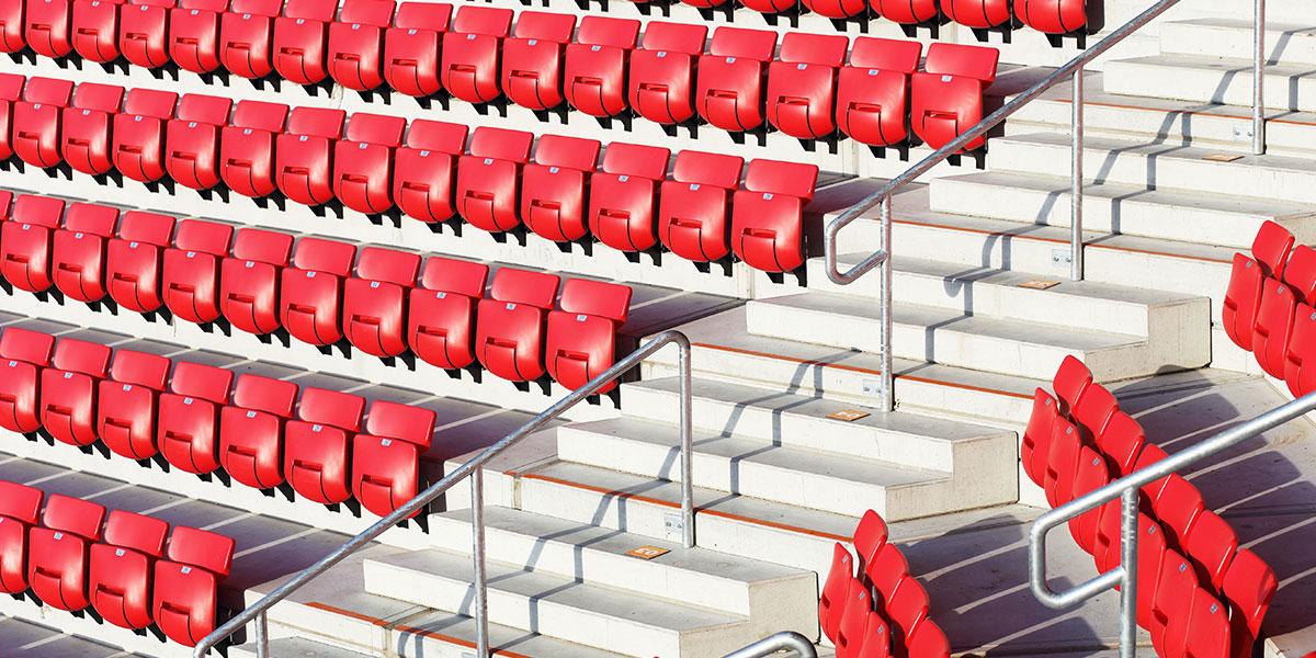stadium-grandstands