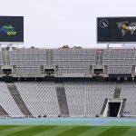 Best Stadium Seating Manufacturers